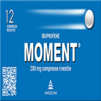 Moment 12 cpr